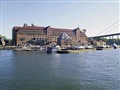 Best Western Plus Waterfront  Gothenburg