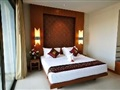Rawai Palm Beach Resort  Phuket