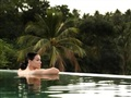 Absolute Twin Sands Resort Spa  Phuket