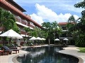 Salathai Resort  Phuket