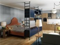 Twenty Eight By City Id Suites  Amsterdam
