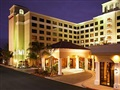 Doubletree Suites By Hilton Anaheim Resort Convention Centre