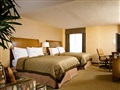Doubletree Suites By Hilton Anaheim Resort Convention Centre  Anaheim