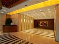Best Western Premier Richful Green  Hangzhou