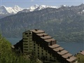 Hotel Dorint Resort Blueemlisalp  Interlaken