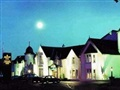 Hotel Kingsmills  Inverness