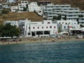 Hotel Artemis, Mykonos All Locations