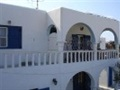 Hotel Mina Town, Mykonos All Locations