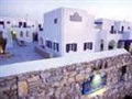Hotel San Giorgio, Mykonos All Locations