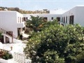 Hotel Magas, Mykonos All Locations