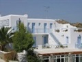 Hotel Paradise View, Mykonos All Locations