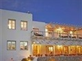 Archipelagos Hotel, Mykonos All Locations
