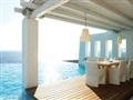 Hotel Cavo Tagoo, Mykonos All Locations