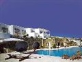Hotel Kivotos, Mykonos All Locations