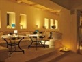 Hotel Mykonos Blu Grecotel Exclusive Resort, Mykonos All Locations