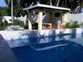 Apartment With 2 Bedrooms In Boca Chica With Pool Access Furnished T