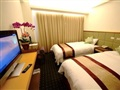 Hotel Toong Mao Evergreen  Kaohsiung