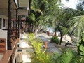 Hotel New Lapaz Villa, Koh Samui All Locations
