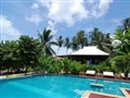 Hotel Lamai Buri Resort, Koh Samui All Locations