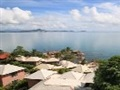 Hotel Samui Cliff View Resort Spa, Koh Samui All Locations
