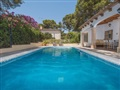 Cala Major Three Bedroom