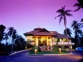 The Fair House Beach Resort Hotel Samui