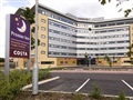 Manchester Airport Runger Lane South Premier Inn
