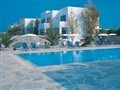 Hotel New Aeolos, Mykonos All Locations