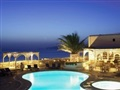 Hotel Elysium, Mykonos All Locations
