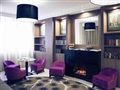 Mercure Rostov On Don Center