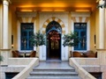 Hotel Albergo Relais Chateaux