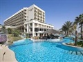 Hotel Golden Bay, Larnaca