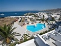 Hotel Iliomaris, Mykonos All Locations