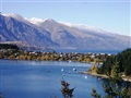 Swiss Belsuites Pounamu Queenstown