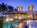 Hotel One Only Royal Mirage Arabian Court