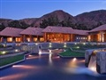 Tambo Del Inka A Luxury Collection Resort Spa