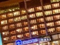 BEST WESTERN PLUS COLOSSEUM HOTEL
