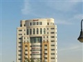 Marriott Executive Apartments Riyadh Convention