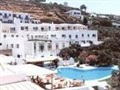 Hotel Leto, Mykonos All Locations