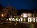 Furnas Boutique Hotel Thermal Spa