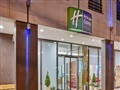 Holiday Inn Express Belgrade City