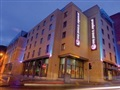 Premier Inn Edinburgh Lauriston Place