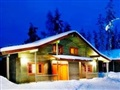 Lapland Hotel Bear s Lodge