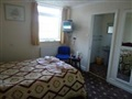 The Handforth Lodge Bed Breakfast
