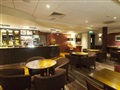 Premier Inn Heathrow Airport, Heathrow Airport