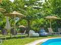 Hotel Inspira Boutique Hotel - Adults Only  Skala Prinou