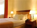 Best Western Hotels Les Capito  Toulouse