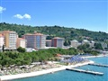 Grand Hotel Portoroz Land View Minimum 3 Nights