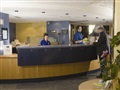 Holiday Inn Express London Chingford  Londra
