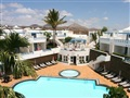 Spice Lifestyle Resort Lanzarote